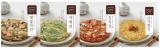 _OBUNJEON_ Korean Kimchi Pizza